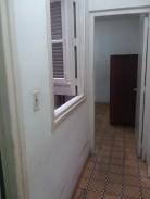Apartamento en San Leopoldo, Centro Habana, La Habana 12