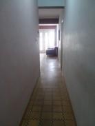Apartamento en San Leopoldo, Centro Habana, La Habana 9