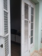 Apartamento en San Leopoldo, Centro Habana, La Habana 4