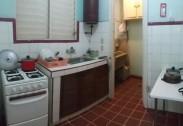 Apartamento en San Leopoldo, Centro Habana, La Habana 7