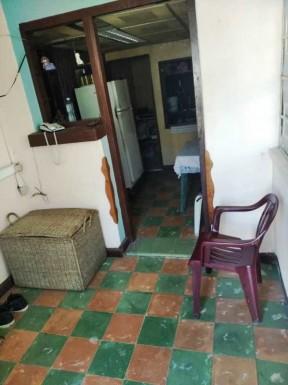 Apartamento en Marianao, La Habana