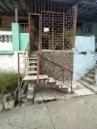 Casa en Puentes Grandes, Plaza de la Revolución, La Habana 14