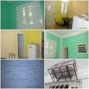 Apartamento en Centro Habana, La Habana 4