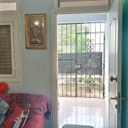 Biplanta en Siboney - Playa, Playa, La Habana 6