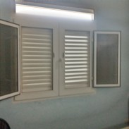 Biplanta en Siboney - Playa, Playa, La Habana 18