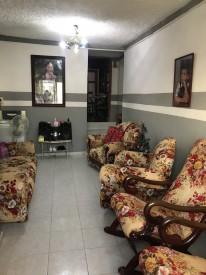 Casa Independiente en Camagüey, Camagüey