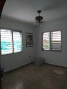 Casa en Guásimas, Cárdenas, Matanzas 20