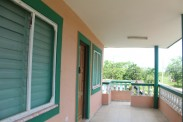 Casa en Guásimas, Cárdenas, Matanzas 4