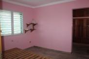 Casa en Guásimas, Cárdenas, Matanzas 19
