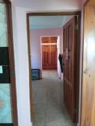 Casa en Guásimas, Cárdenas, Matanzas 15