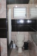 Casa en Guásimas, Cárdenas, Matanzas 24