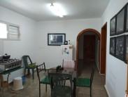 Casa en Guásimas, Cárdenas, Matanzas 6