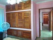Casa en Guásimas, Cárdenas, Matanzas 16