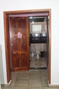 Casa en Guásimas, Cárdenas, Matanzas 23