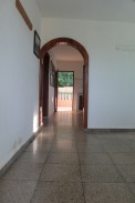 Casa en Guásimas, Cárdenas, Matanzas 9