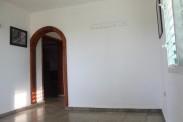 Casa en Guásimas, Cárdenas, Matanzas 11