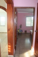 Casa en Guásimas, Cárdenas, Matanzas 21