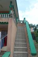 Casa en Guásimas, Cárdenas, Matanzas 3