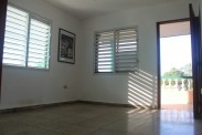 Casa en Guásimas, Cárdenas, Matanzas 7