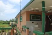 Casa en Guásimas, Cárdenas, Matanzas 5