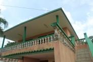 Casa en Guásimas, Cárdenas, Matanzas 1
