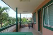 Casa en Guásimas, Cárdenas, Matanzas 2