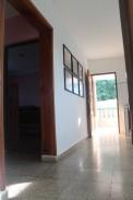 Casa en Guásimas, Cárdenas, Matanzas 8