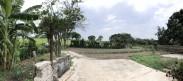 Casa de Campo en Barrera, Guanabacoa, La Habana 2