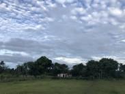 Casa de Campo en Barrera, Guanabacoa, La Habana