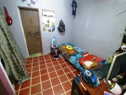 Casa en Lawton, Diez de Octubre, La Habana 8