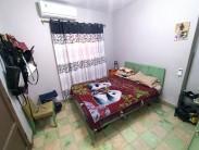 Casa en Lawton, Diez de Octubre, La Habana 11