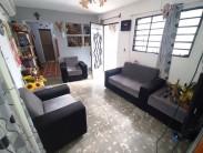 Casa en Lawton, Diez de Octubre, La Habana 6