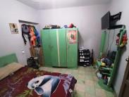 Casa en Lawton, Diez de Octubre, La Habana 13