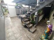 Casa en Lawton, Diez de Octubre, La Habana 4