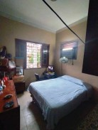 Apartamento en Cerro, La Habana 4