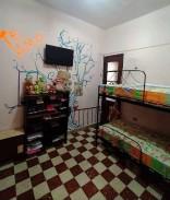 Apartamento en Cerro, La Habana 9