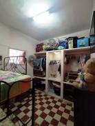 Apartamento en Cerro, La Habana 8