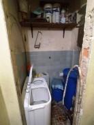 Apartamento en Cerro, La Habana 7
