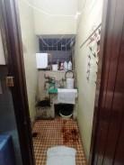 Apartamento en Cerro, La Habana 12