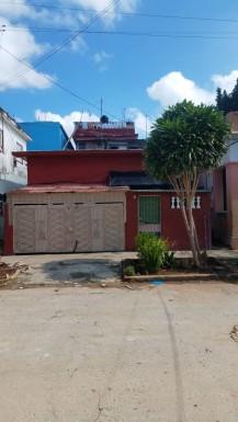 House in Ampliación Almendares, Playa, La Habana