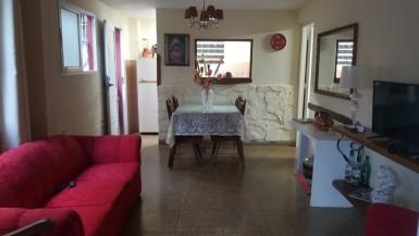 Apartment in Víbora, Diez de Octubre, La Habana