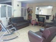 Casa en Lawton, Diez de Octubre, La Habana 3