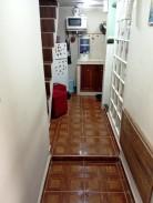Apartamento en Prado, Habana Vieja, La Habana 3