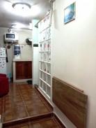 Apartamento en Prado, Habana Vieja, La Habana 4