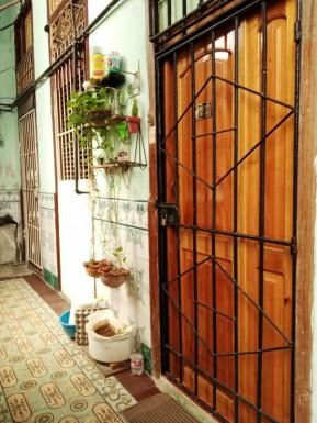 Apartment in Prado, Habana Vieja, La Habana