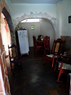 House in Centro Ciudad Sur, Holguín, Holguín