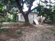Casa Independiente en Párraga, Arroyo Naranjo, La Habana 1