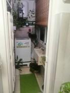 Apartamento en La Ceiba, Playa, La Habana 5