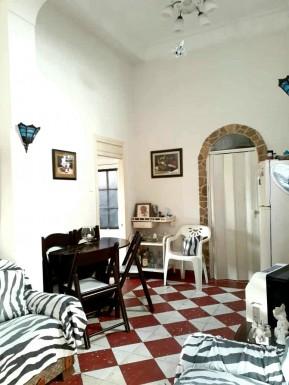 Apartment in Pueblo Nuevo, Centro Habana, La Habana