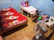 Apartamento en Alamar - Playa, Habana del Este, La Habana 3
